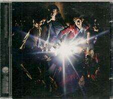 CD de musique rock album The Rolling Stones