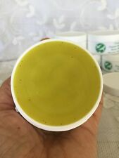 LOWERING BLOOD PRESSURE BALM Super Effective! All Organic