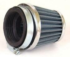 Air Filter for HONDA XL185 XL200 XL200R 42MM