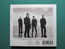 No Line on the Horizon [Limited Digipak] [Digipak] [Limited] by U2 (CD,...