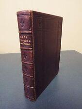 Life Chords - 1885 - Frances Ridley Havergal