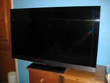 used LCD TV Sony Bravia HD 47inch Freeview HD KDL46EX503