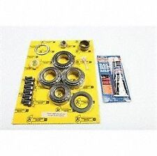 Precision Gear 352017B Axle Differential Bearing and Seal Kit