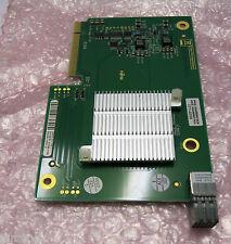 Fujitsu S26361-F3331-E1 PY ETH mezz CARD 1 GB 4 PORTE