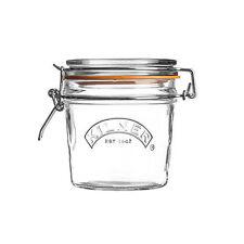 Kilner Contemporary Kitchen Preserving Jars