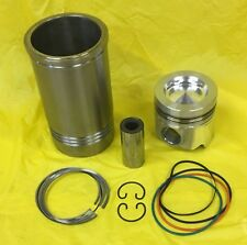 Piston Liner Kit for Caterpillar 3400 Engines Machines 9Y7212 0R1572 0R2862