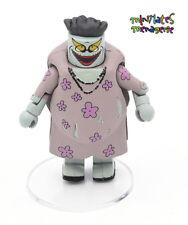 Nightmare Before Christmas Minimates Series 5 Corpse Mom
