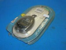 Sport Line WV2832BK Econosport Stopwatch