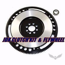 JDK 1990-2002 HONDA Accord H22 H23 F22 F23 CHROMOLY PERFORMANCE RACE FLYWHEEL