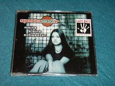 Rap & Hip-Hop vom BMG Musik-CD 's als Compilation