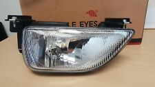 00 01 NISSAN ALTIMA FRONT RIGHT FOG LIGHT DS557-B000R EAGLE EYES