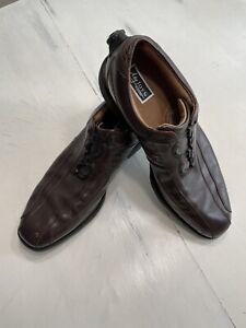 FootJoy Icon Golf Shoes Men's 13M
