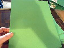 Two pocket portfolio folders