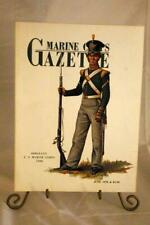 Marine Corps Gazette June 1976