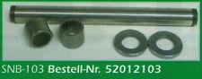 HONDA XL 250 S - Bearing Kit swingarm - SNB-103 - 52012103