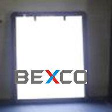 Top Quality Brand Bexco Led X Ray Viewer Illuminator High Brightness 5 Watt