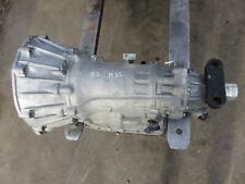 Automatic Transmission Parts for 2007 Infiniti M35 for sale