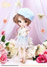 Creator's Label Pullip Cassie Asian Fashion Doll in US