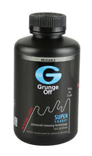 16oz Grunge Off Super Soaker