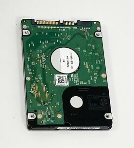 "Hitachi HTS541010A7E630 1TB SATA 2.5"" 5400RPM Laptop HDD Hard Drive Disk"