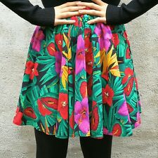 74979b23ed Minigonna da donna corto, mini | Acquisti Online su eBay