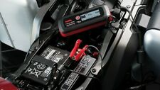 Telwin T-Charge 12 Evo 6V / 12V battery charger see my other items