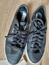 Adidas trainers size 5 used