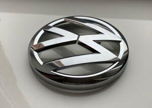 Volkswagen Emblem, 510 853 630 A, Original