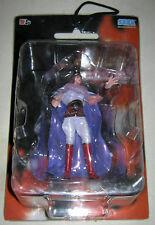 Hokuto no Ken YUDA Fist of the north star SEGA Kenshiro NEW