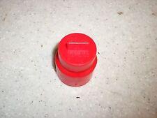 TH350 TRANSMISSION TAIL SHAFT END PLUG CAP Yoke 4L60E 700R4 T5 T56 tpi LT1 LS1