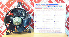Ventola Motore Fiat Panda 750 / 900 / 1.0 / 1.1 Benzina 86->