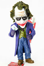 MISTER BEAUTIFUL SMILE FUNNY PAINTED DEFORMED SD RESIN MODEL FIGURE