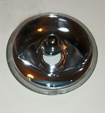 """Replacement CLEAR Lens to fit Lucas SLR576 Spot Lamp Spotlamp 5 3/4"""" 145mm"""