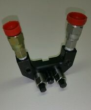 GU-04001 COUPLING BLOCK AP-2 PMC (GET $3 off)