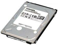 Toshiba HDD interne Festplatte 2,5 Zoll 1TB 9,5mm 8MB SATA III MQ01ABD100