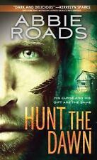 Hunt the Dawn (Fatal Dreams), Roads, Abbie, Good Book