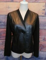 Jones New York Womens Blazer/Jacket NWOT Petite Small