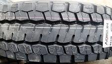265/70R19.5 tires AD778 Drive Position 16PR tire 265/70/19.5 Arisun 26570195