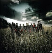 Slipknot - All Hope Is Gone [New Vinyl LP] Explicit