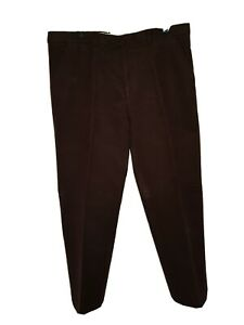 Hoggs of fife Trousers