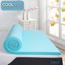 Coprimaterasso Impermeabile Matrimoniale Ikea.Coprimaterassi Ikea Acquisti Online Su Ebay
