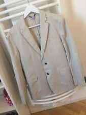 BURBERRY LONDON Herren Jacke Coat Blazer Jacket Gr:52