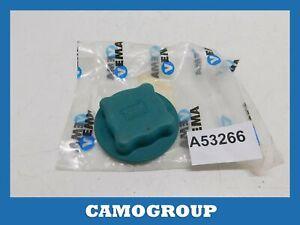 Radiator Cap Vema For VOLVO 940 960 C70 S40 15904