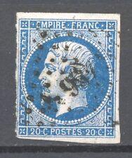 FRANCE 14A  PC 486 BOURGOIN, ISERE,  Sans défaut caché.