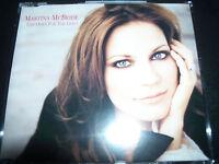 Martina McBride This One's For The Girls Rare Australian Promo CD Single – New