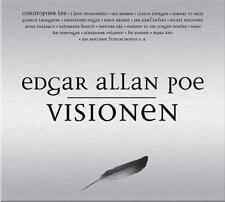 Edgar Allan Poe - VISIONEN von Edgar Allan Poe (2006)