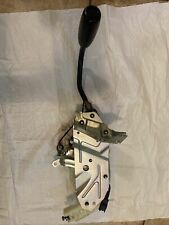 2015 2019 Dodge Charger Automatic Shifter Assembly
