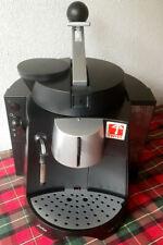Jura Subito Espressomaschine Automat Legänderes Kultgerät mit Bestwertungen