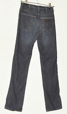 "MEN'S JEANS WRANGLER ARIZONA STRETCH W 32"" L34"""
