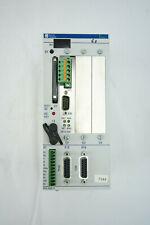 Rexroth Indramat PPC-R02.2 Servo Controller Reco